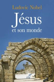 Jésus et son monde