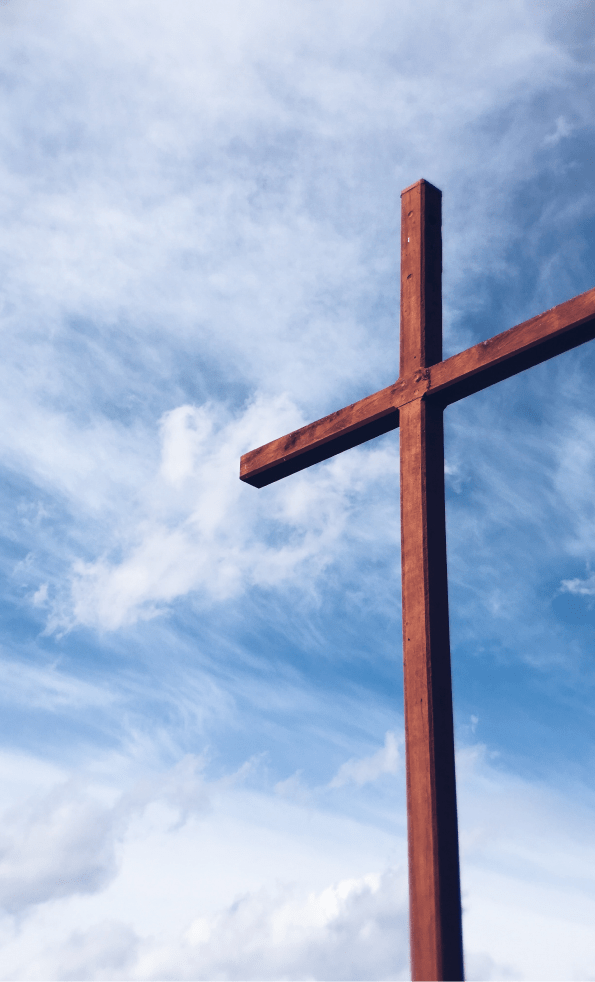 Quand Jésus est-il mort sur la croix?