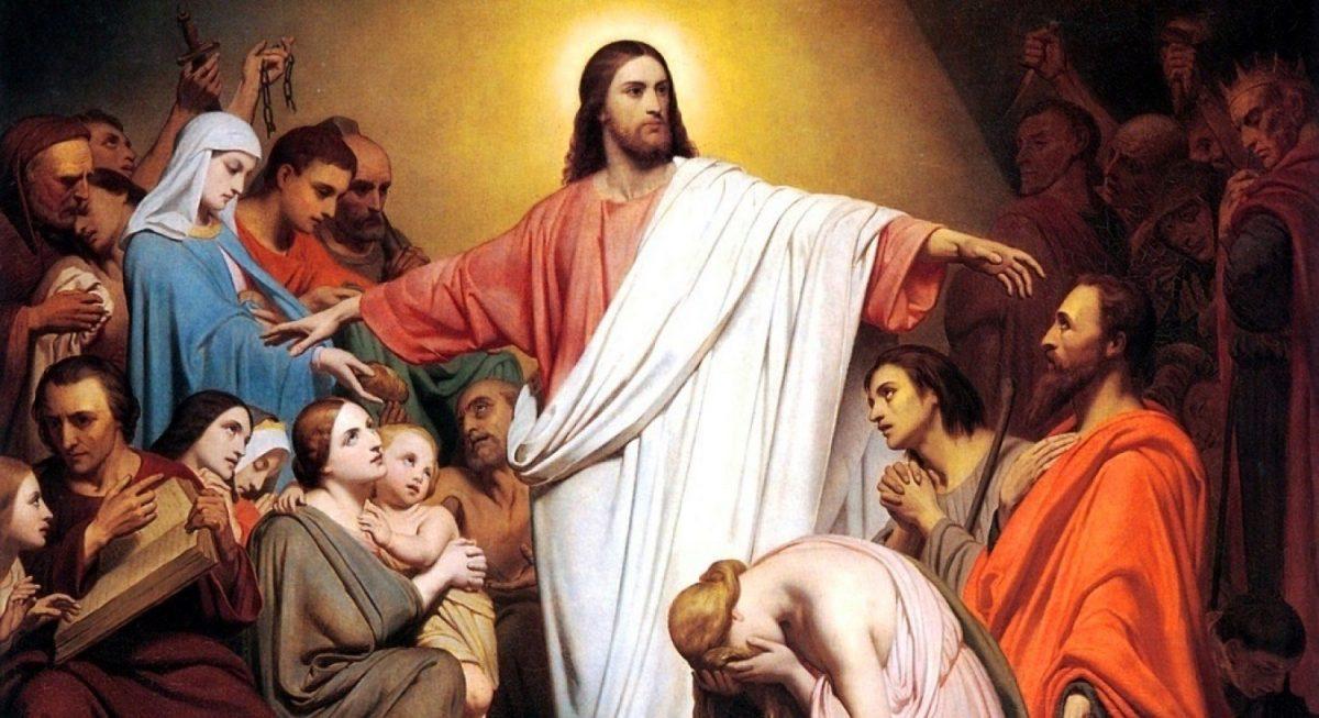 Jésus avait-il des frères ?