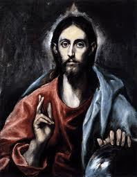 Jésus le Messie?