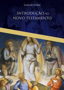 Introdução Ao Novo Testament